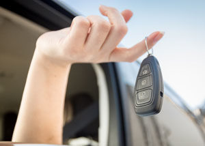 Anaheim CA Locksmith Automotive Locksmith
